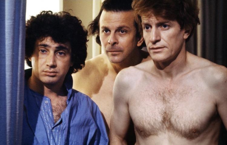 trois-hommes-et-un-couff-07-g